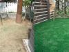 神奈川県葉山町 A様邸に人工芝を施工しました